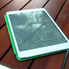 Apple iPad mini   review - photo 15
