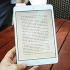 Apple iPad mini   review - photo 16
