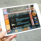 Apple iPad mini   review - photo 17