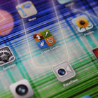 Apple iPad mini   review - photo 19