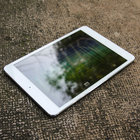 Apple iPad mini   - photo 2