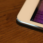 Apple iPad mini   review - photo 20
