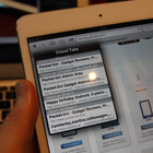 Apple iPad mini   review - photo 21