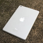 Apple iPad mini   - photo 4