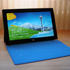 Microsoft Surface RT - photo 1
