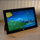 Microsoft Surface RT review - photo 10