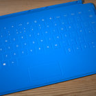 Microsoft Surface RT review - photo 11