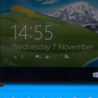 Microsoft Surface RT - photo 24