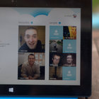 Microsoft Surface RT review - photo 26