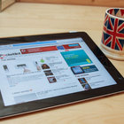 Apple iPad 4 (late 2012) - photo 10