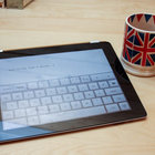 Apple iPad 4 (late 2012) review - photo 12