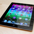 Apple iPad 4 (late 2012) - photo 13