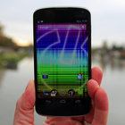 Google Nexus 4 review - photo 1