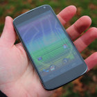 Google Nexus 4 review - photo 10