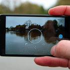 Google Nexus 4 review - photo 11