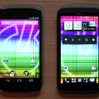 Google Nexus 4 review - photo 3