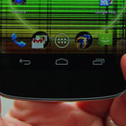 Google Nexus 4 review - photo 4