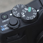 Canon PowerShot G15 - photo 10