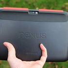 Google Nexus 10 - photo 12