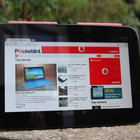 Google Nexus 10 review - photo 13