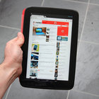 Google Nexus 10 review - photo 14