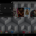 Google Nexus 10 review - photo 17
