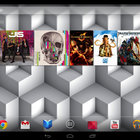 Google Nexus 10 - photo 19