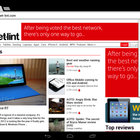 Google Nexus 10 review - photo 23