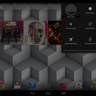 Google Nexus 10 review - photo 24