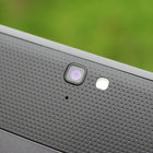 Google Nexus 10 review - photo 5