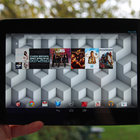 Google Nexus 10 review - photo 8
