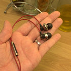 Atomic Floyd PowerJax headphones review - photo 10