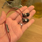 Atomic Floyd PowerJax headphones review - photo 11