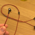 Atomic Floyd PowerJax headphones - photo 13