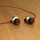 Atomic Floyd PowerJax headphones - photo 8