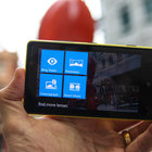 Nokia Lumia 820   review - photo 17