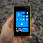 Nokia Lumia 820   review - photo 2
