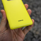 Nokia Lumia 820   review - photo 5
