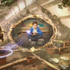 PS3 Wonderbook: Book of Spells  - photo 13