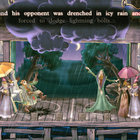 PS3 Wonderbook: Book of Spells  - photo 19
