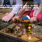 PS3 Wonderbook: Book of Spells  review - photo 21