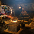PS3 Wonderbook: Book of Spells  - photo 6