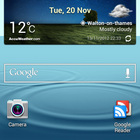Samsung Galaxy S III Mini review - photo 12