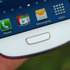 Samsung Galaxy S III Mini review - photo 2