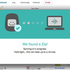 Fitbit Zip review - photo 13