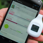 Fitbit Zip review - photo 8