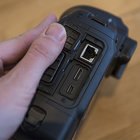 Canon EOS 1D X review - photo 11