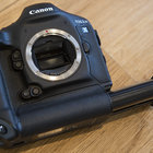 Canon EOS 1D X review - photo 12