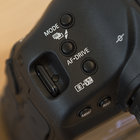 Canon EOS 1D X - photo 13
