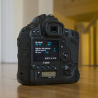 Canon EOS 1D X review - photo 4